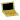 image prod23.png (10.2kB)