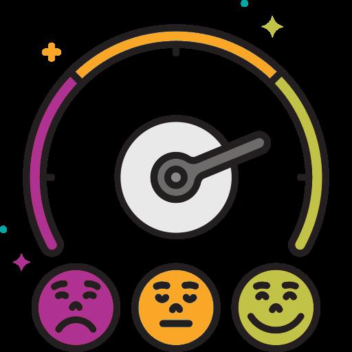image satisfaction.png (67.6kB)