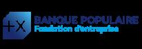 image logo_fondation_new.png (15.2kB)